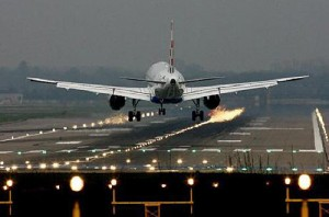 francese airport transfer aeroport stansted londres